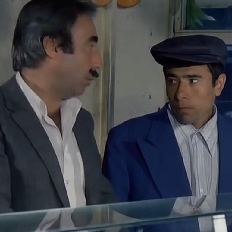 Banker Bilo (1980): Bir Türkiye Modernleşmesi Masalı