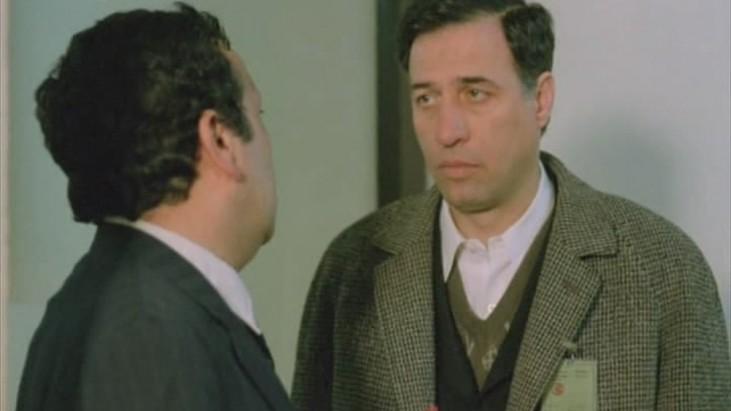 Düttürü Dünya (1988): Ahlakın Keskin İki Yüzü