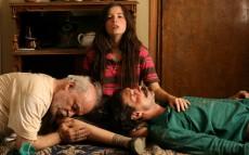 Hayat Var (2008): Çocuk Olamayan Kadınlar