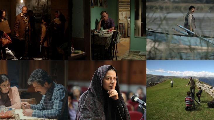 5. Malatya Uluslararası Film Festivali Güncesi – 1