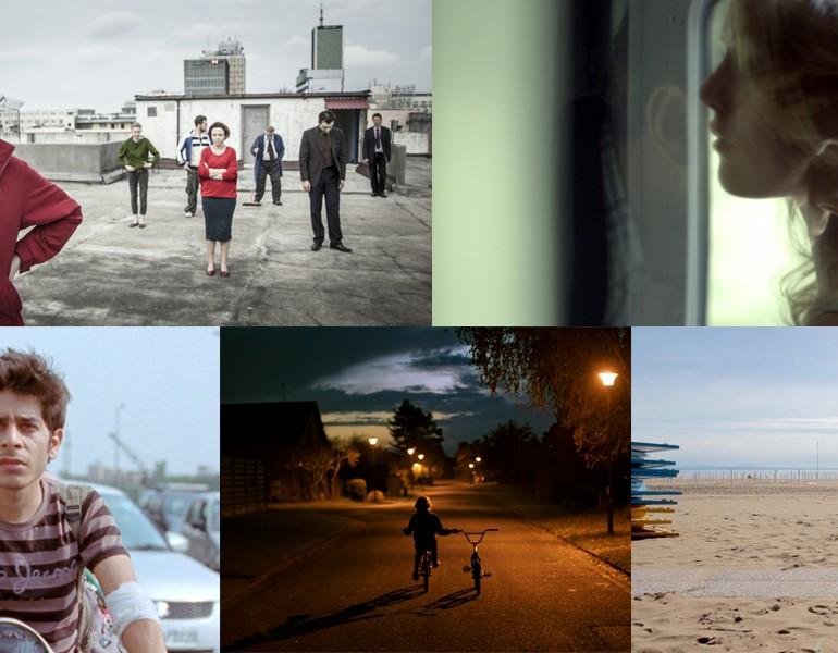 5. Malatya Uluslararası Film Festivali Güncesi – 2