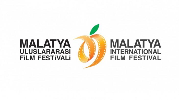 5. Malatya Uluslararası Film Festivali Ödülleri Sahiplerini Buldu
