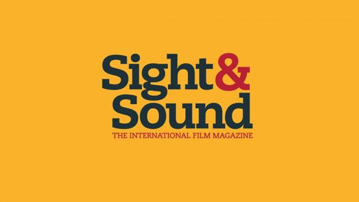 Sight & Sound 2014'ün En İyi Filmlerini Seçti!
