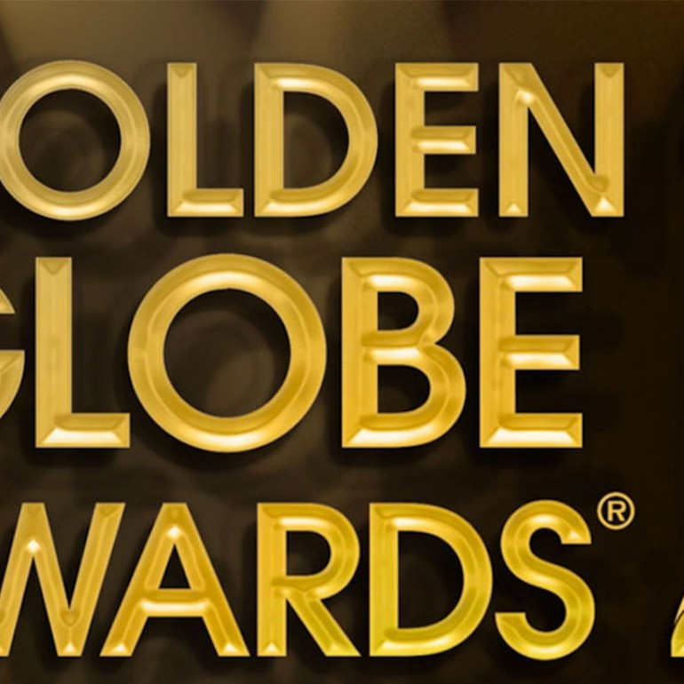 72. Altın Küre Ödülleri Sahiplerini Buldu