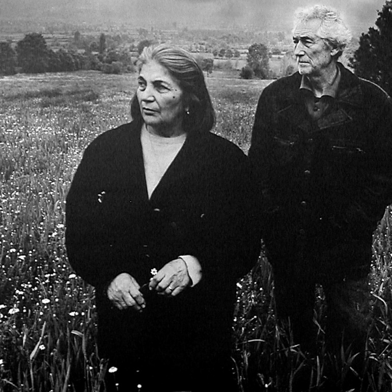 Koza (1995) – Nuri Bilge Ceylan