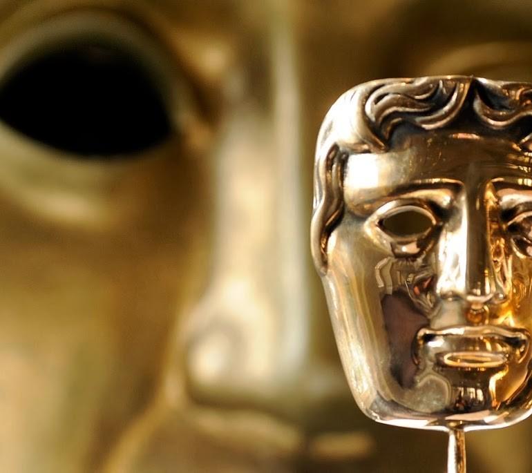 70. BAFTA Adayları Açıklandı!