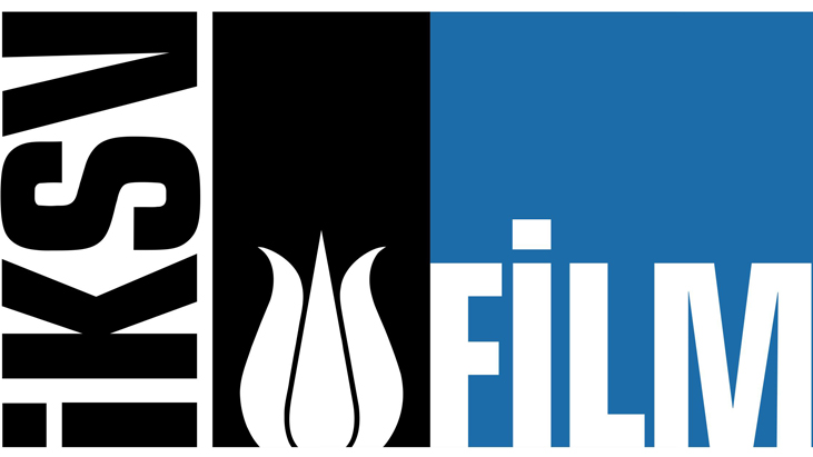 İKSV ve İstanbul Film Festivali'nin Film Yönetmenleri İle İmtihanı