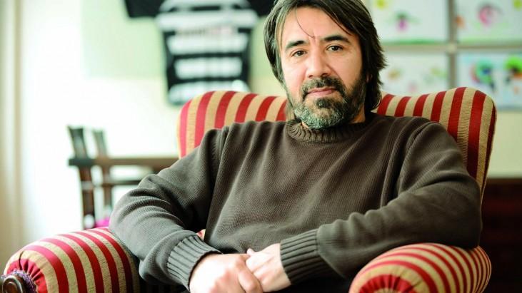 İstanbul Film Festivali'nin Altın Lale Ulusal Yarışma Jüri Başkanı Belli Oldu!