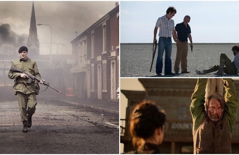 34. İstanbul Film Festivali Günlükleri – 1