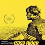 Easy Rider afis