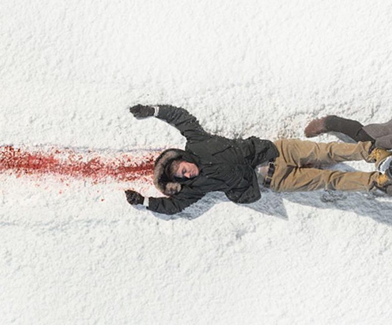 Fargo (2014 – ): Anlamsız Kötülükten Akıllı Kötülüğe