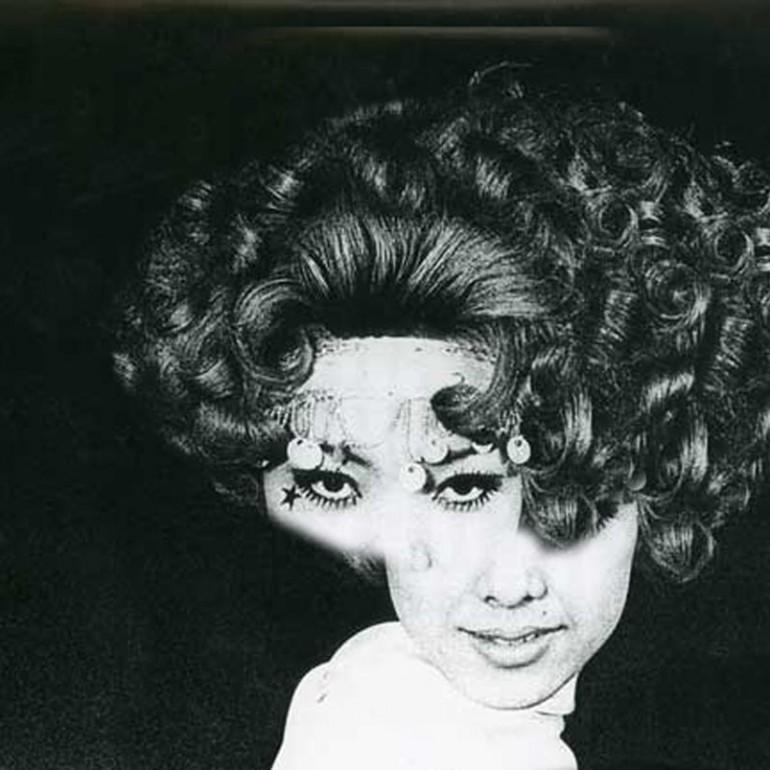 Bara No Sôretsu / Funeral Parade of Roses (1969) – Toshio Matsumoto