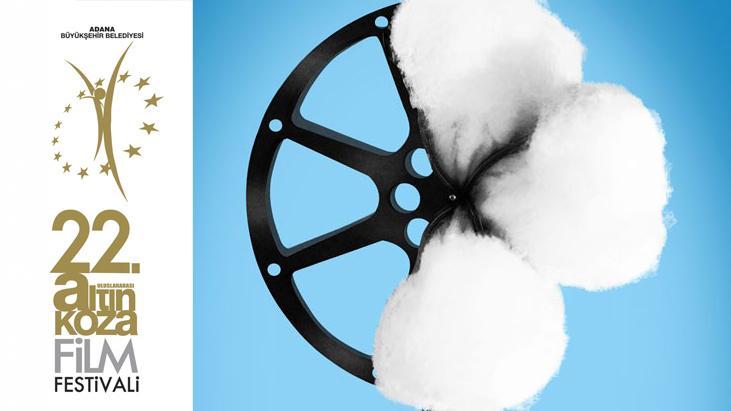 22. Altın Koza Film Festivali Açılış ve Kapanış Törenleri İptal Edildi!
