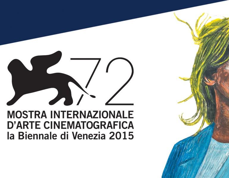 72. Venedik Film Festivali Ödülleri Sahiplerini Buldu