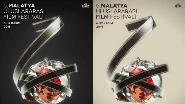 Malatya'da Yarışacak Ulusal Filmler ve Festival Programı Açıklandı!