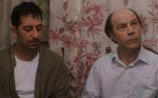 Her Şey Çok Güzel Olacak (1998): Süpermen Olabilir miyiz?