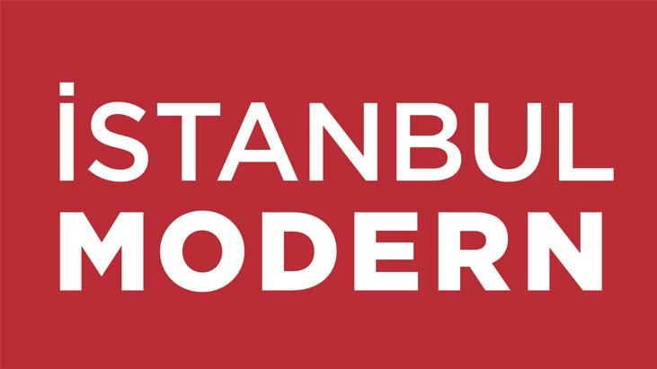 """İstanbul Modern Sinema """"Biz de Varız!"""" Diyor!"""