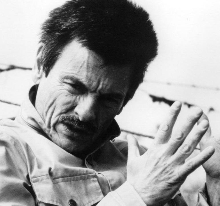 Tarkovski ve Sansür (2. Bölüm)