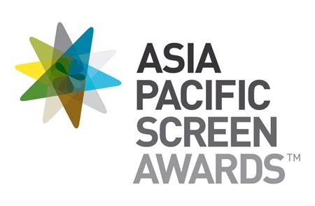 Asya Pasifik Ödülleri Sahiplerini Buldu!!!