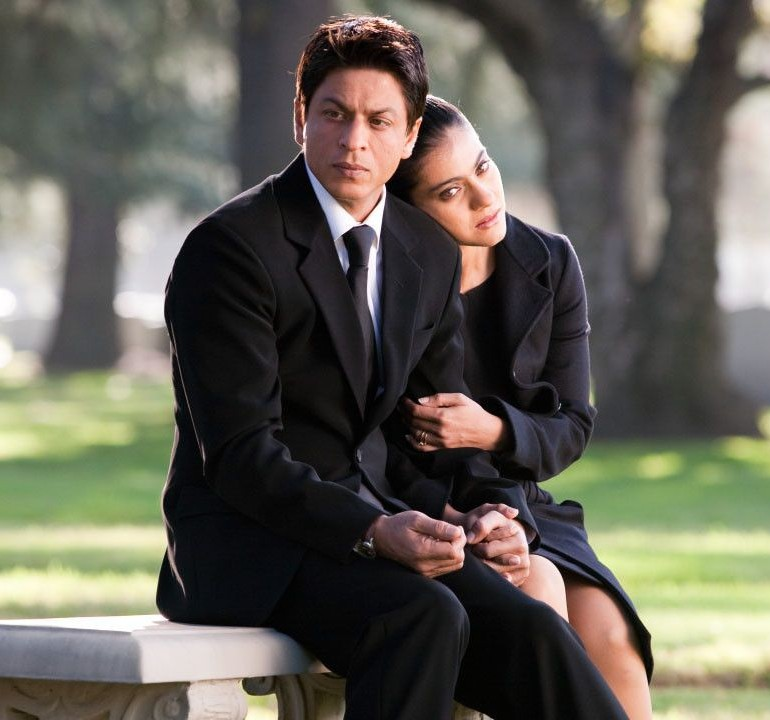 Yeni Başlayanlar İçin Hint Sineması (2. Bölüm): Shah Rukh Khan Efsanesi