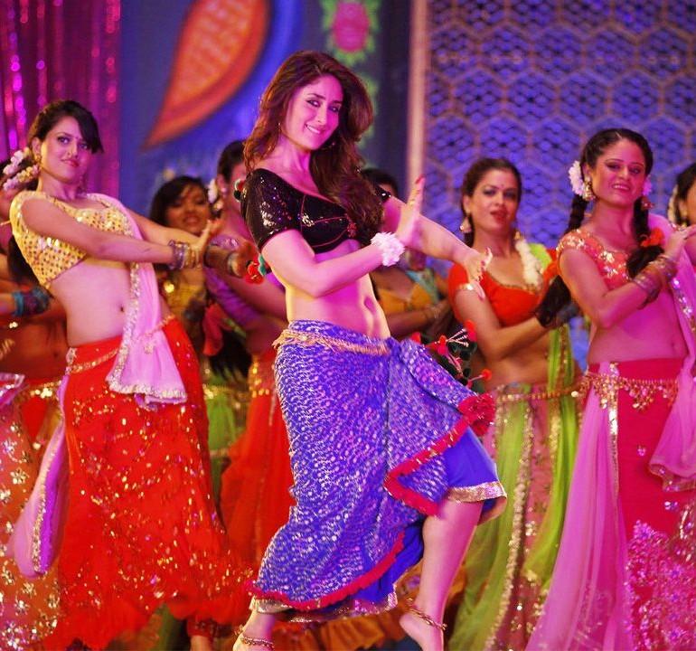 Yeni Başlayanlar İçin Hint Sineması (3. Bölüm): Neden Şarkı Söylüyorlar?