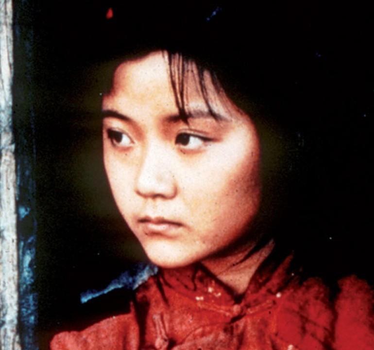 Huang Tu Di (1984): Çin Sineması ve Sarı Toprak Filmi