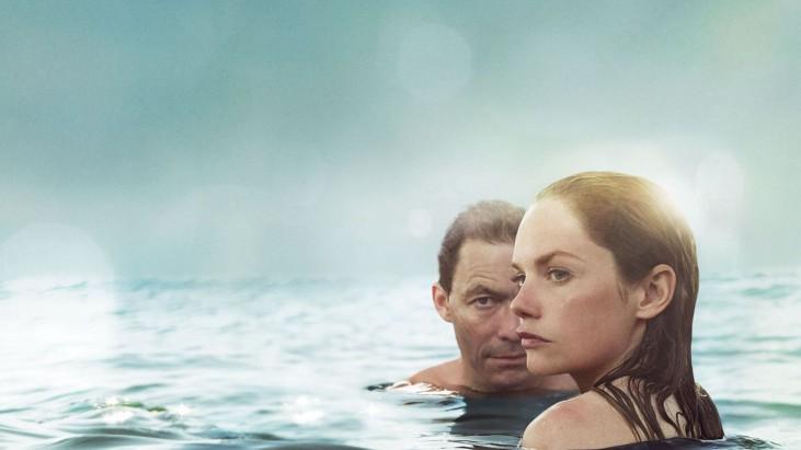 The Affair (2014 – ): Entrika Sarmalında Karakter Dönüşümü