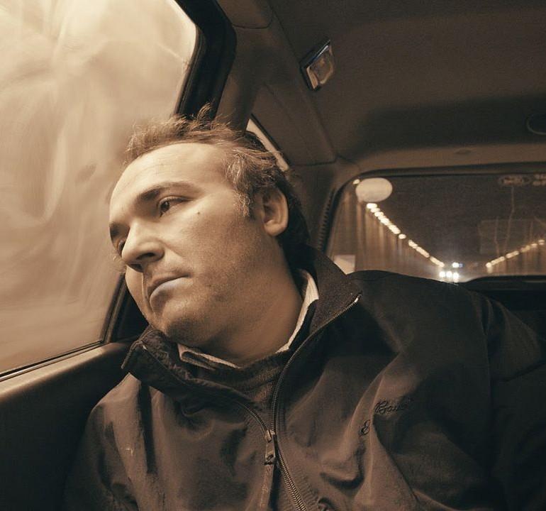 Yeraltı (2012): Arzu ile İktidarsızlık Arasında İmmoralizm