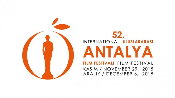 52. Uluslararası Antalya Film Festivali'nde Tüm Ödüller Sahiplerini Buldu
