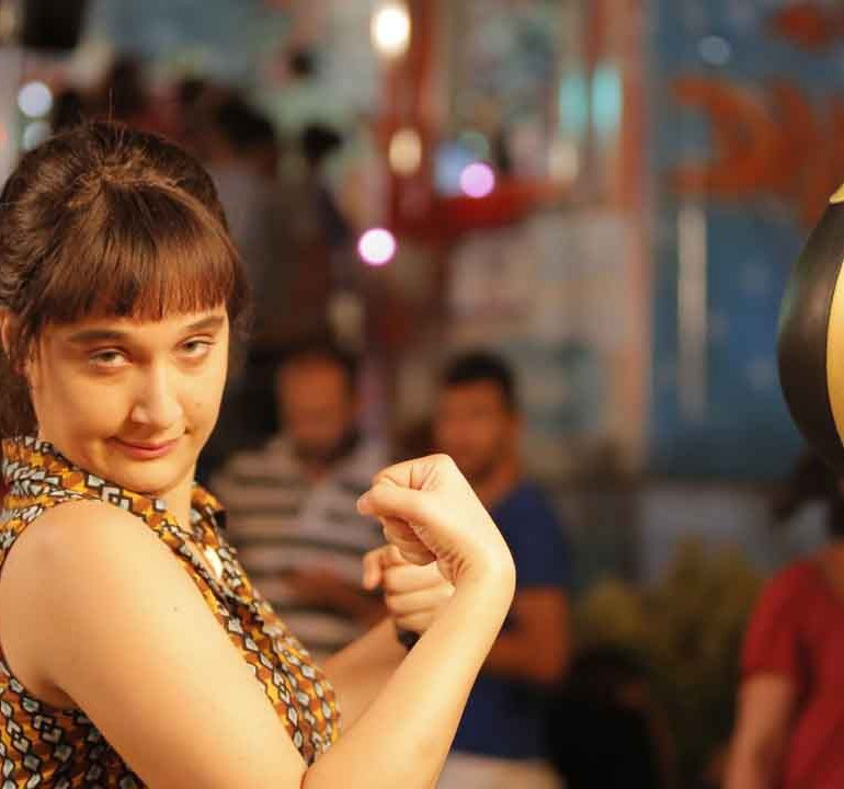Deliha (2014): Recep İvedik Türkiye Sinemasında Bir Ekol Olabilir mi?