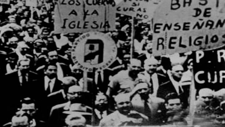 La Hora de Los Hornos (1968): Üçüncü Dünyada Entelektüellerin İşlevi