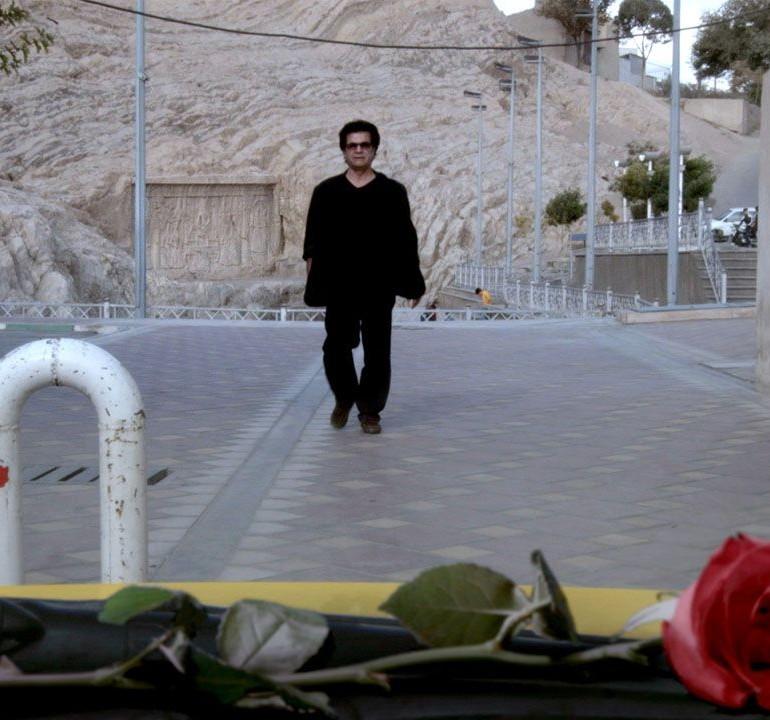 Taxi (2015): Cafer Penahi; Özgürlük Savaşçısı mı, Kültürel Ajan mı?
