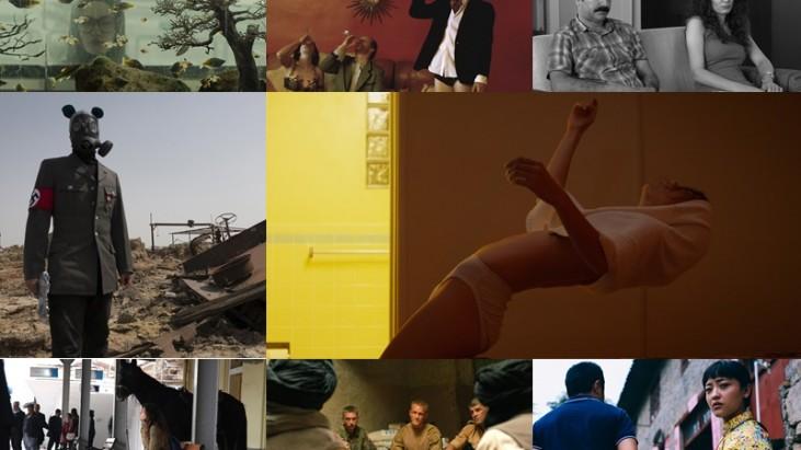 15. !f İstanbul Bağımsız Filmler Festivali Keş!f Yarışma Filmleri Açılandı!