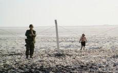 Çamur (2003): Kıbrıs'ın Postmodern Durumu (2. Bölüm)