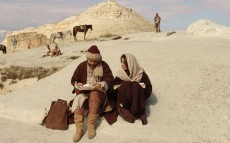 Cenneti Beklerken (2006): Frenk Usulü Film Yapmanın Vicdan Azabı (3. Bölüm)
