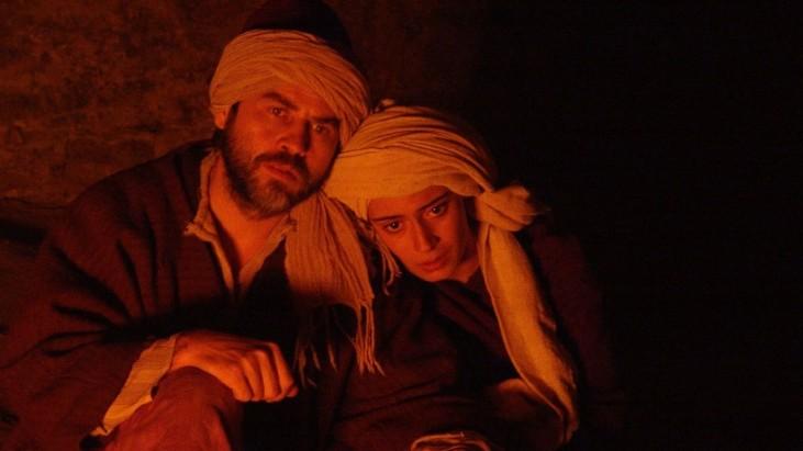 Cenneti Beklerken (2006): Frenk Usulü Film Yapmanın Vicdan Azabı (1. Bölüm)