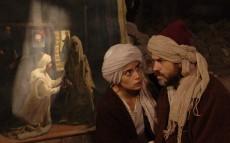 Cenneti Beklerken (2006): Frenk Usulü Film Yapmanın Vicdan Azabı (2. Bölüm)