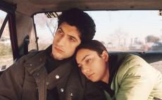 """Filler ve Çimen (2001): """"Belirsizlik Mıntıkası""""nda Ebru Yapmak"""
