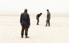 """Nokta (2008): """"Müslüman Saati""""nin Ölçüsü (2. Bölüm)"""