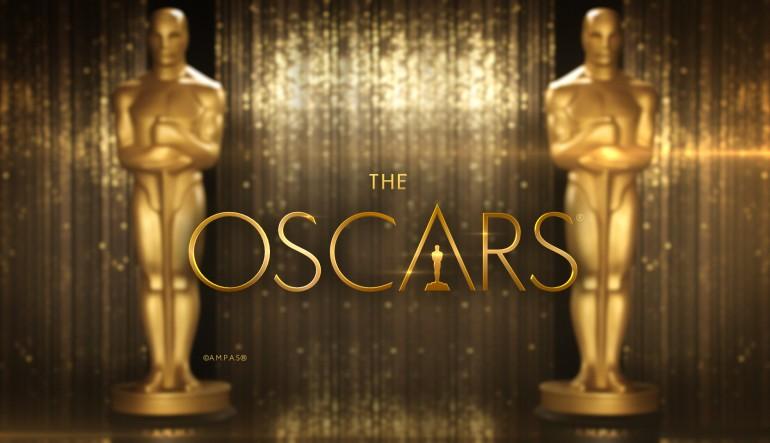 88. Oscar Adayları Açıklandı!