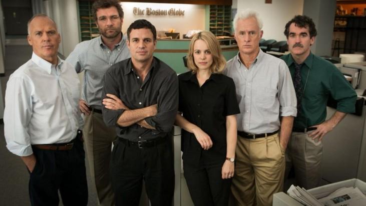 Ulusal Film Eleştirmenleri Derneği 2015 Ödülleri Açıklandı!