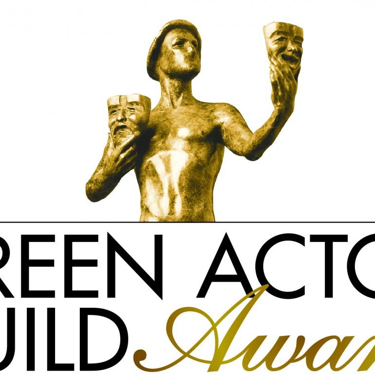 SAG Awards (Oyuncular Birliği) Seçimini Yaptı