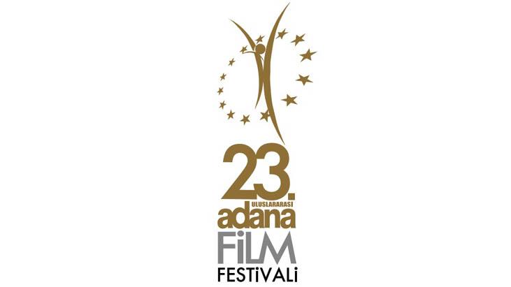 23. Uluslararası Adana Film Festivali'nin Yarışma Başvuruları Başladı