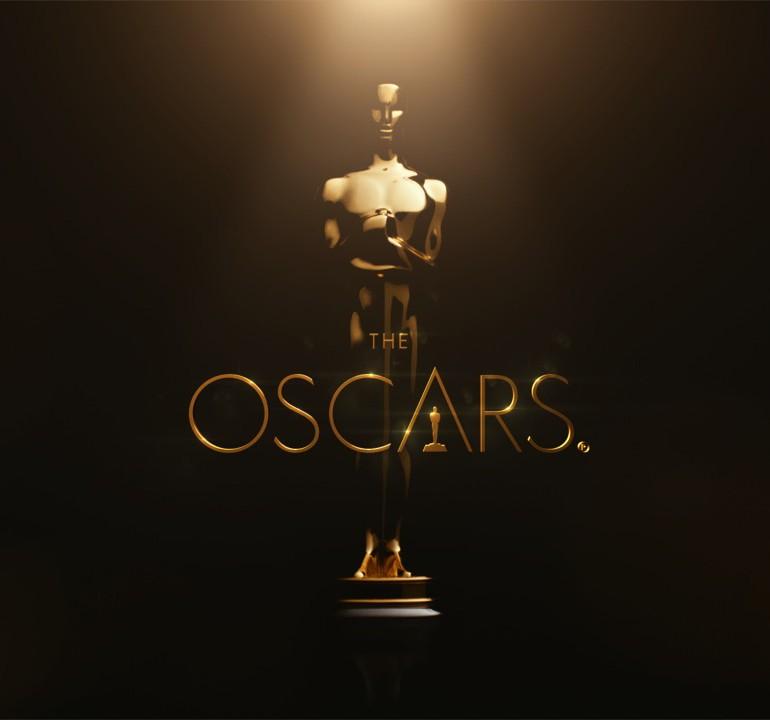 89. Oscar Adayları Açıklandı!