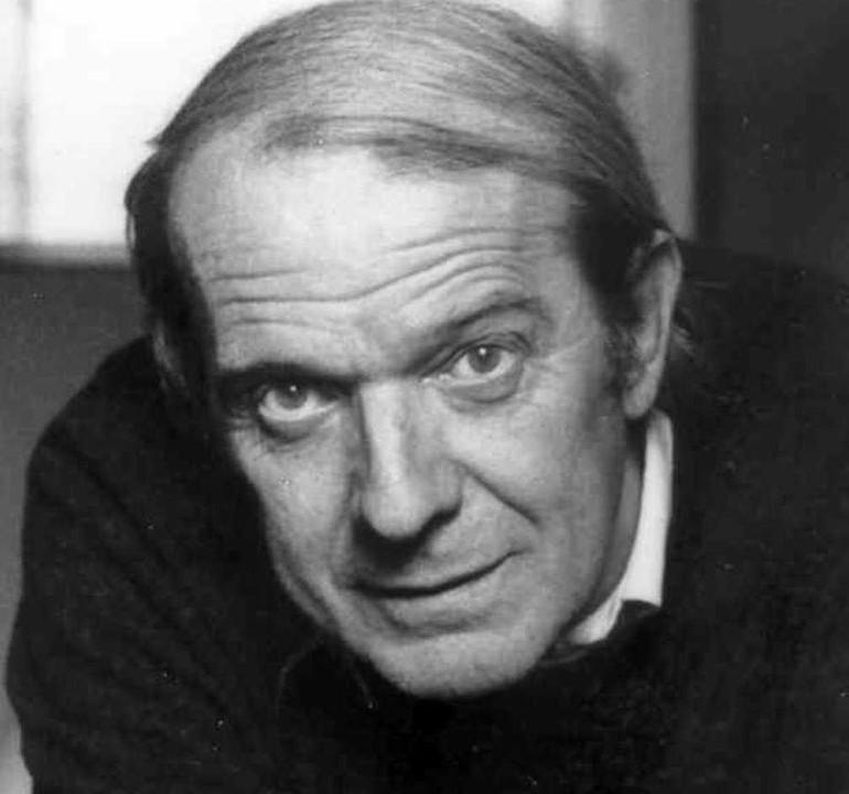 Gilles Deleuze'ün Sinema Felsefesi: Hareket İmge ve Zaman İmge