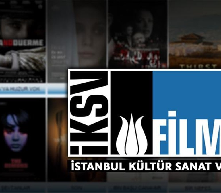 35. İstanbul Film Festivali İçin Film Önerileri