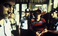 Kaç Para Kaç (1999): Paranın Belirlemeciliğinden Seçimin Tinselliğine