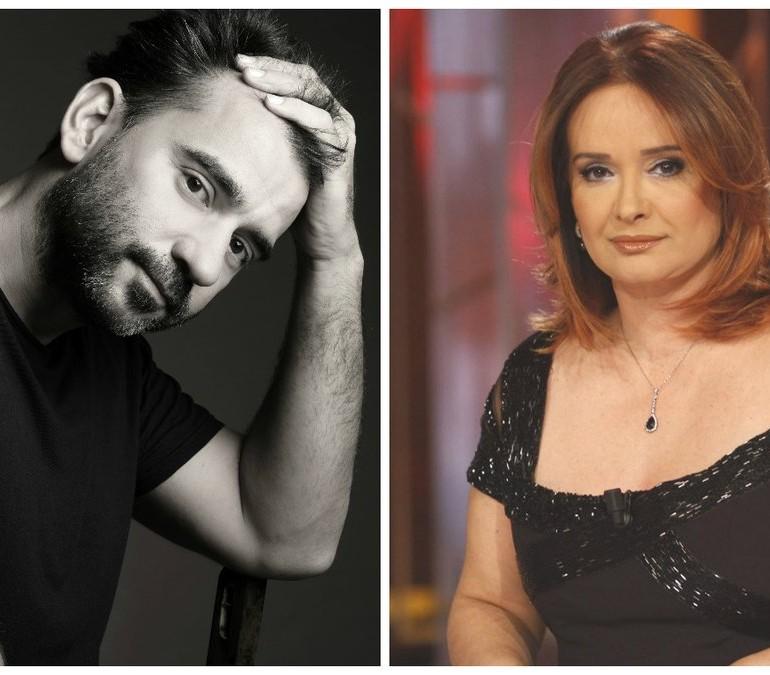 35. İstanbul Film Festivali Altın Lale Jüri Başkanları Belirlendi