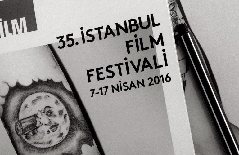 35. İstanbul Film Festivali'nden Akılda Kalanlar
