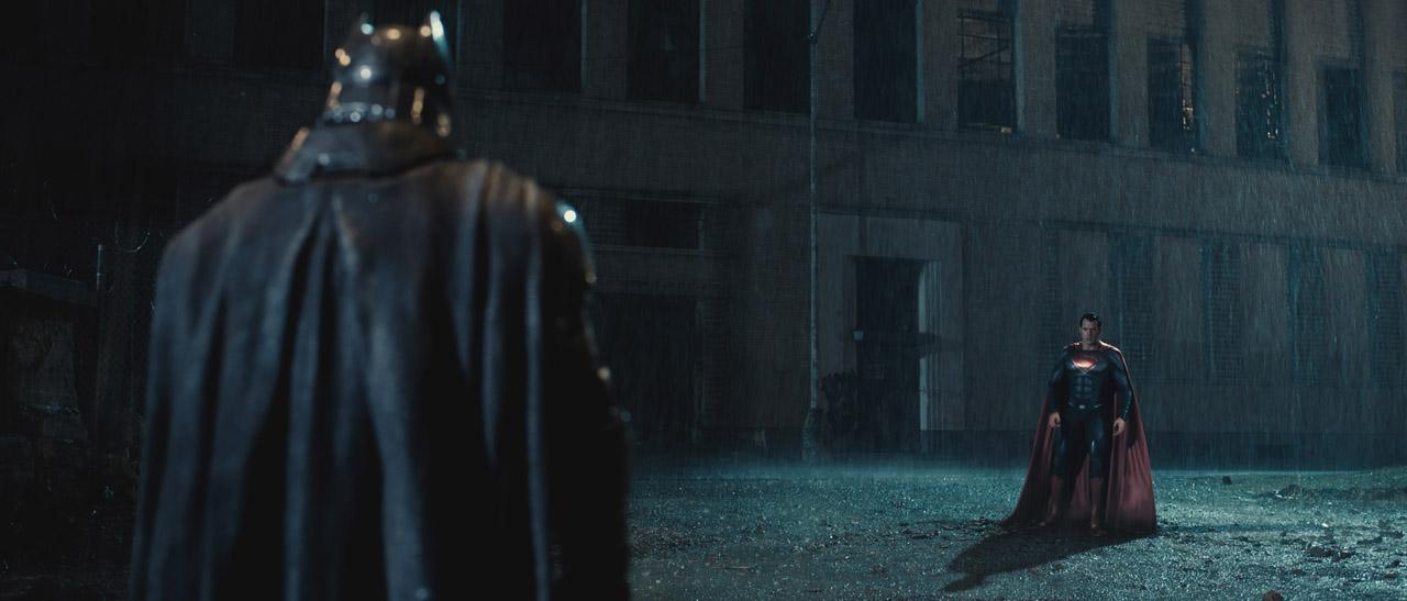 http www cinerituel com batman v superman dawn of justice 2016 adaletin safagi ya da hollywood vs nolanverse